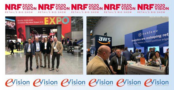 NRF-2020-evision-blog