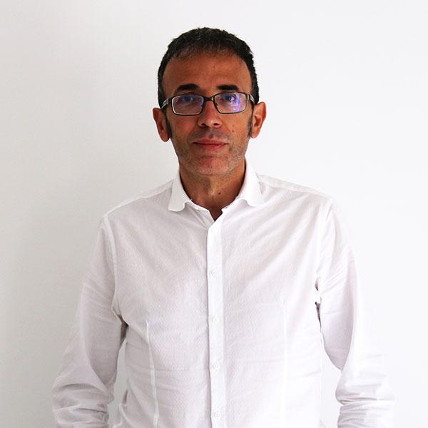 Carmelo Baglieri