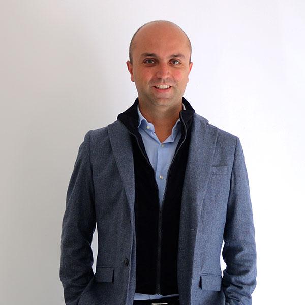 Gianni Guastella