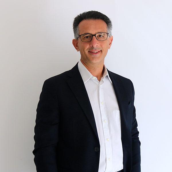 Massimo Arrabito