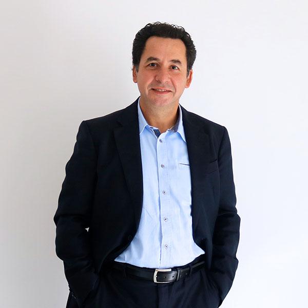 Roberto Guastella