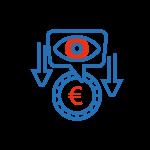 Icona-evision-Finanza-e-controllo