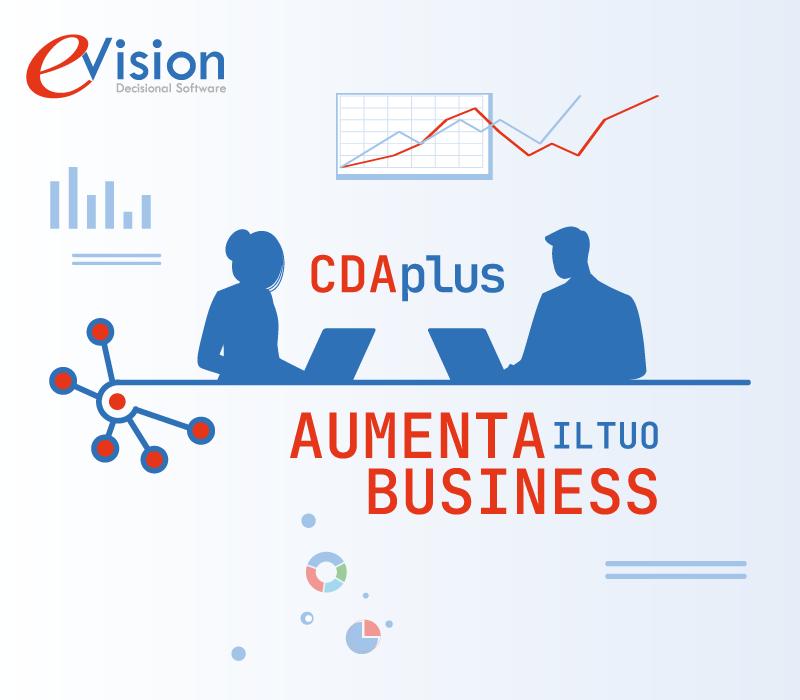 evision-cda-plus-area-work