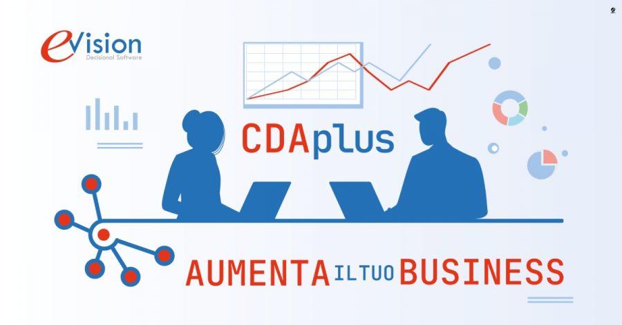 Evision-CDA-PLUS-homepage