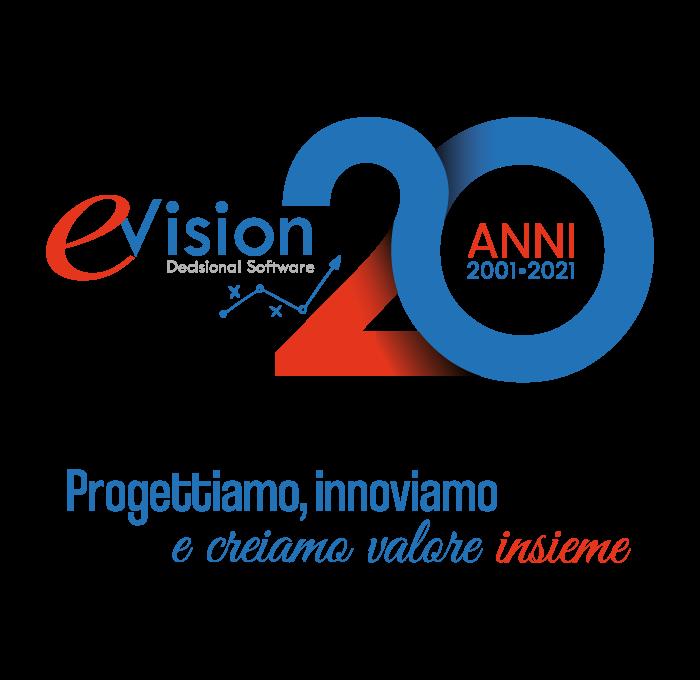 Evision-20-anni